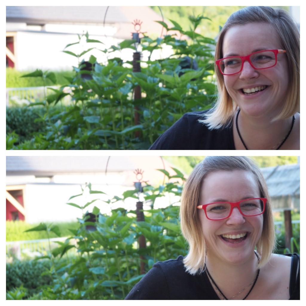 About goodblog - Carmen