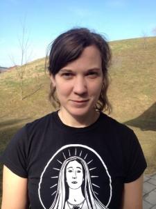 goodblog: Fasten - Götterspeisen: Katharina Brandstetter