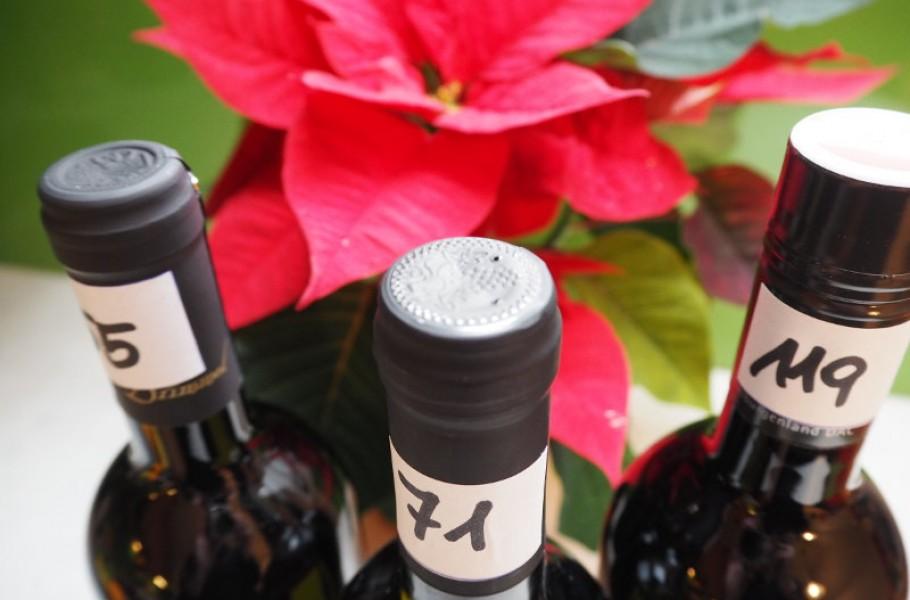 goodblog: Spenden lukrieren aus Weihnachtsgeschenken