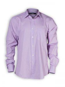 goodblog: Naha - Nachhaltige Mode: Herren-Hemd
