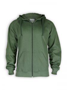 goodblog: Naha - Nachhaltige Mode: Herren-Hoodie