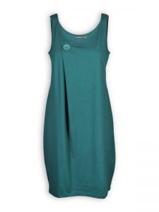goodblog: Naha - Nachhaltige Mode: Kleid