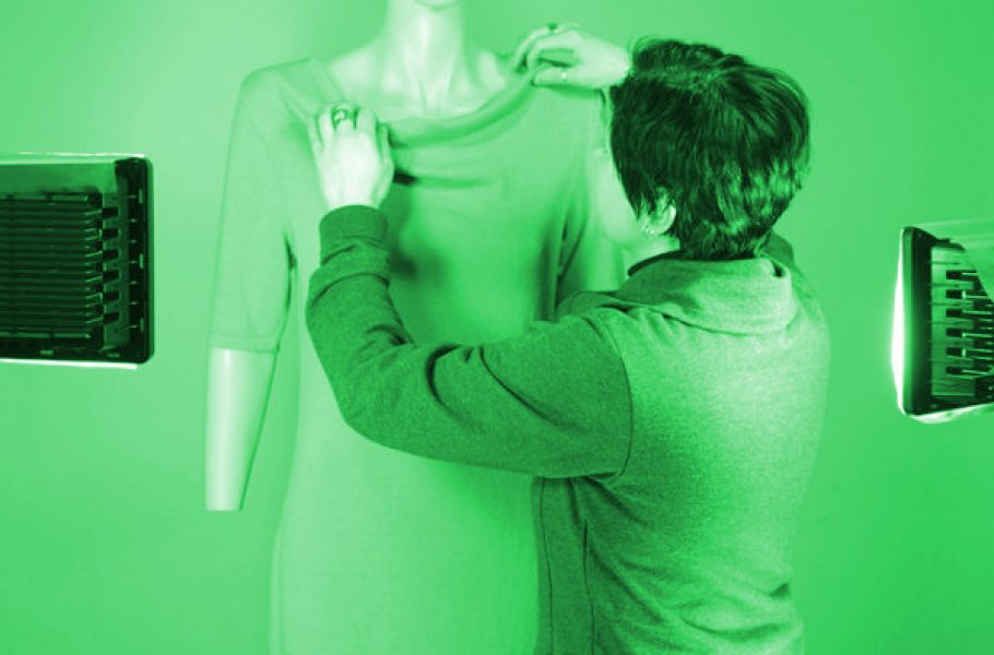goodblog: Naha - Nachhaltige Mode