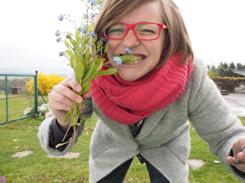 goodblog: 1 Jahr Selbstständigkeit - Beat it, eat it!