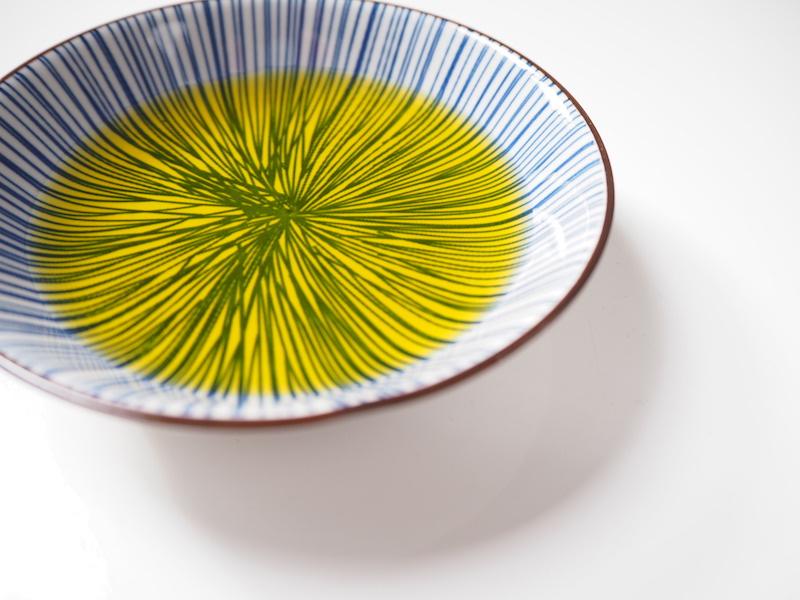 goodblog: Olivenöl